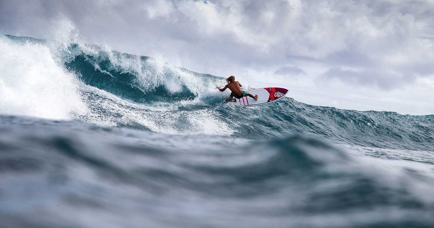 Airton_ProWaveHRS_MauiJohnCarter_Fanatic-F16_SUP_DY6_D2_17352